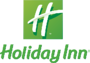 holiday inn_small
