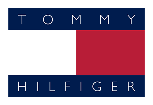 tommy hilfiger_stacked