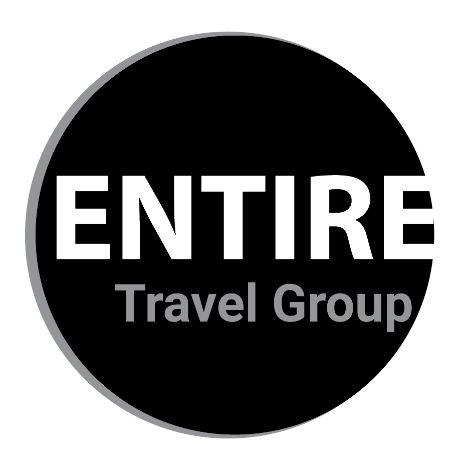 Entire Travel Group