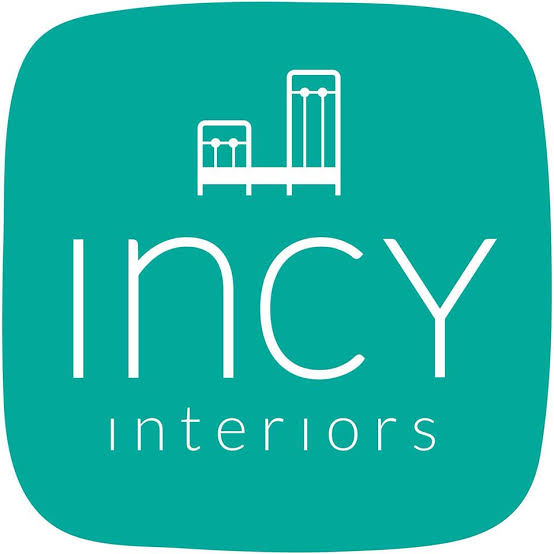 Incy Interiors Sqaure
