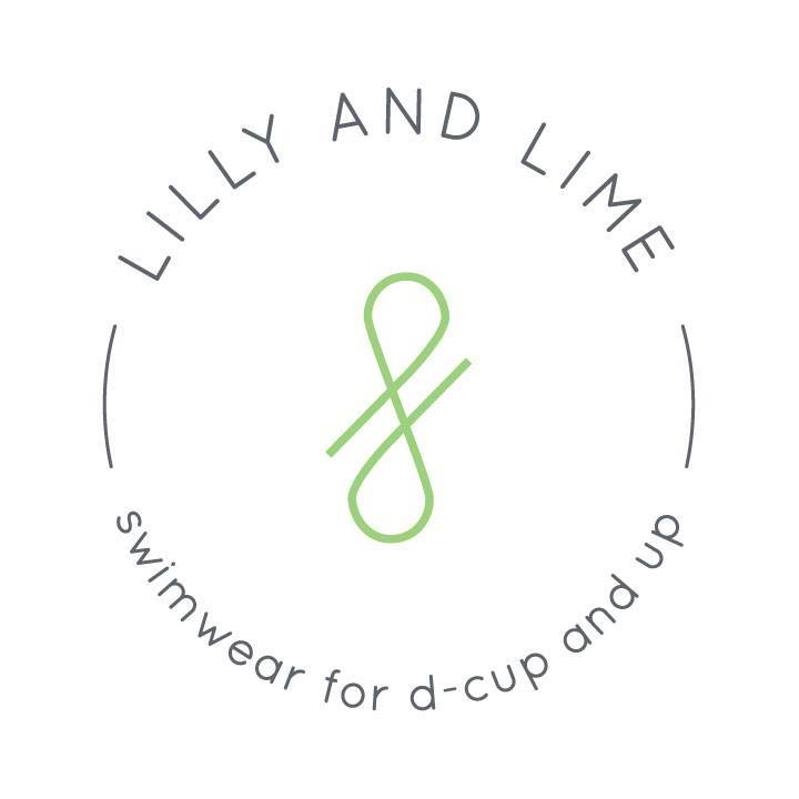 lily and lime logo square
