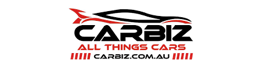 carbiz_tm