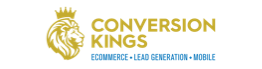 conversion kings_tm