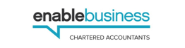 enable business