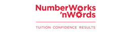 numberworksnwords_tm
