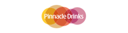 pinnacle drinks_tm