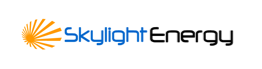 skylight energy_tm
