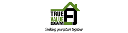 true value homes_tm