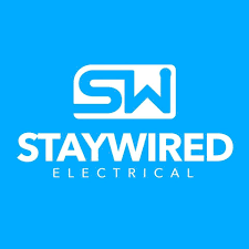 stay wired electrical