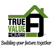 true value homes icon