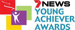 seven news young achiever logo_small